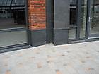 Winkelcentrum Assen